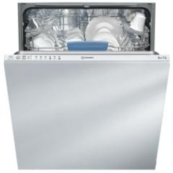 Indesit DIF 16 T1 A